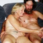 hubby and I!!! Any ladies or couples like to come play??