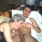 she loves fucking young hispanic guys