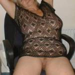 mature FWB likes to show and pose for you all