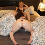 more hotel play