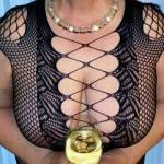 Big boobs and wine on a rainy day! Let's play inside Zoigers!