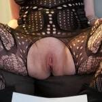 Mrs IKPM showing off her hot tight, wet, pussy for all of you just before i dive in, Knowing that she makes many of you hot, hard and wet makes her very horny.