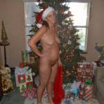 Hope all have merry x-mas. Candi