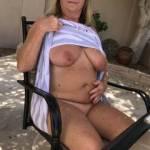 Do you like my titties?