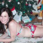 Would you want me under your tree?