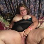 Heather bbw