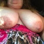 Gorgeous melons great nipples