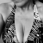 It's still bikini season right? 😉