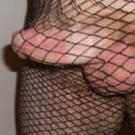 Net Bound