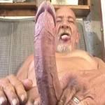 Will you fuck my big hard throbbing cock