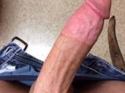 big dick home made lesbian squirt queen