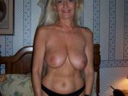 Another request for a fan.........he promised he would tribute me .........can't wait to see it........anybody else?