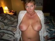 you guy like my tits