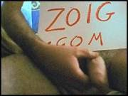 just to show we are geniuine i did this for zoig xxxxx
