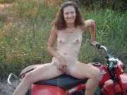 Porn brownwood texas