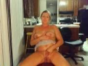 squirting fun!!!
