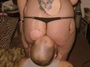 butt-head