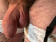 soft to suck