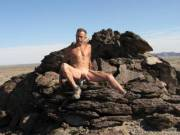 Great day hiking around AZ,,,,,,