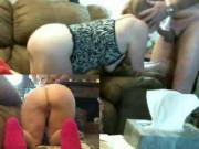 just a little cam play...on a Saturday night...had a wonderful time in the chat room