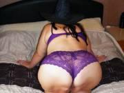 Ooooh spank me spank me :)) x