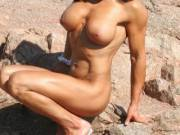 More outdoor pics