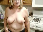 Though u guys might need some bouncing saggy tits