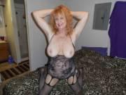 perfect tits