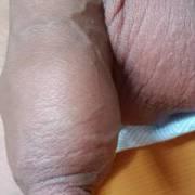 Used dick