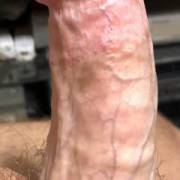 Looking around the site, dick got hard, thought I'd share.