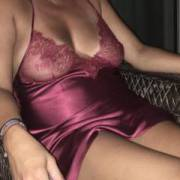 Amazing wife who loves to show off her body.  Loves being watched and touched by others...