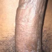 Creamy Dick