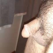 Lil dick