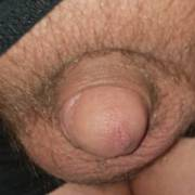 Small dick wants to be humiliated