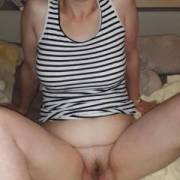me today verry horny hihihihii 27/06/2019