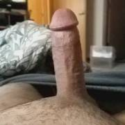 Just a high quality dick pic