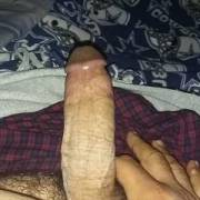 Big dick for latinas