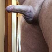 Thanks Bigdick for making this happen 