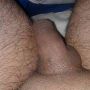 whats your opinion about my soft dick?