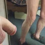 Limp dick