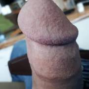 Love my dick