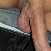 A nice big dick for you