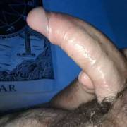Who wants to come help me with a problem ? 