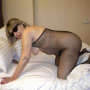 For the August SUNGLASSES themed contest, I submit this photo of my hotwife posing for her boyfriend at a local hotel. Soon after he posed her and took his photos she was enjoying his cock! Your thoughts?