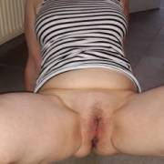 me today verry horny hihihihii 27/06/2019