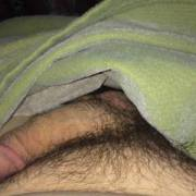after i pleased the pussy laying in my bed , she returned the favor . i love having my dick sucked while i eat pussy . the fucking ain't over until we both have multiple orgasms. would you like multiple orgasms?