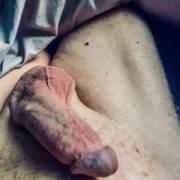 Dick pic!