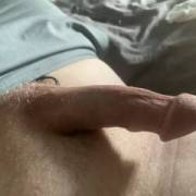 Ladies, would you be surprised to see a dick this small? Would it satisfy you?