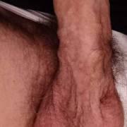 Hard Dick
