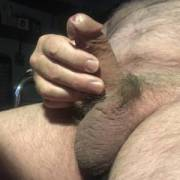 Watching my favorite Zoig couple fucking and getting my dick ready to cum!